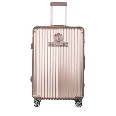 BENTLEY 宾利 拉杆箱旅行箱大容量行李箱 BL-L1207 29寸