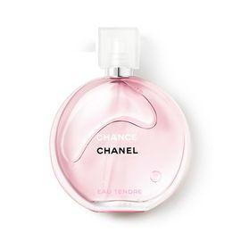 CHANEL/香奈儿 香奈儿 法国CHANEL邂逅柔情清新淡香水绿色粉色50ML100ml buyer