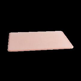 网易严选 硅藻土浴室地垫