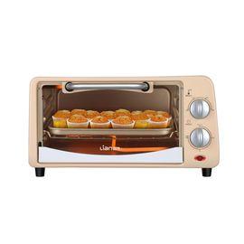 Lian/联创 多功能家用电烤箱12L DF-OV3002M