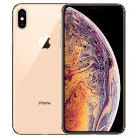 Apple /苹果 【顺丰】Apple iPhone XS (A2100)  移动联通电信4G手机