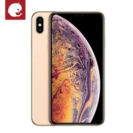 Apple 苹果 iPhoneXS Max  iphonexsmax全网通4G手机 双卡双待 苹果xs max
