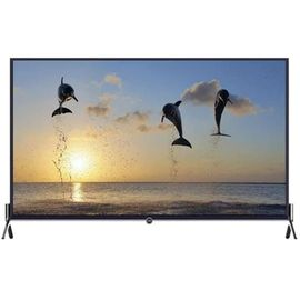 长虹 32英寸AI3.0人工智能HDR超薄平板LED液晶电视机 32Q5TF