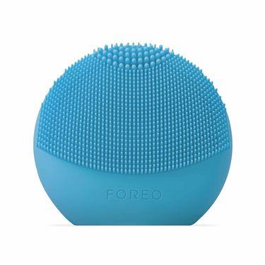 FOREO LUNA fofo APP测肤硅胶电动洗脸洁面仪 可换电池 新品首发