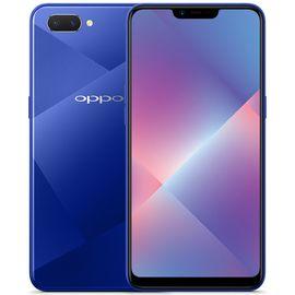 OPPO 【领券下单立减200】OPPO官方旗舰店 A5 3G+64G 全面屏拍照 全网通4G手机