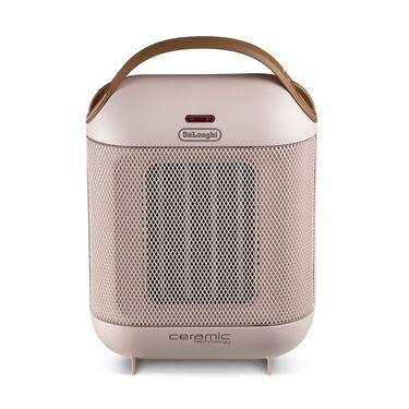 德龙  暖风机 取暖器 家用迷你办公室暖风机  HFX30C18