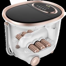泰昌 TC-Z5700 匠心制造 心享轻奢 全自动 智能型 足浴盆