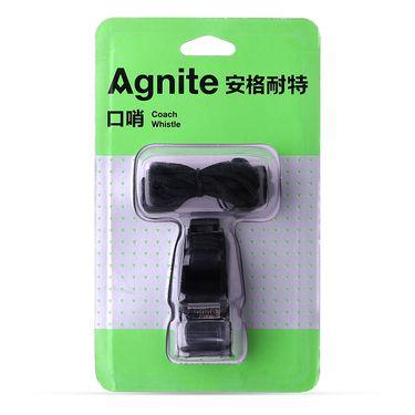 Agnite 安格耐特 ABS训练口哨 F1308