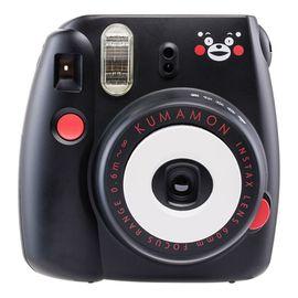 FUJIFILM 富士(FUJIFILM) INSTAX mini8 熊本熊拍立得套装 一次成像相机 多色可选