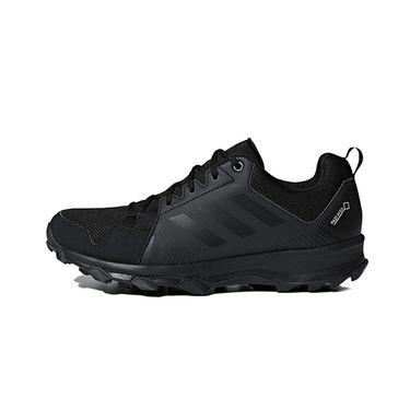阿迪达斯 adidas 男子新款 TERREX TRACEROCKER GTX 户外运动鞋 CM7593