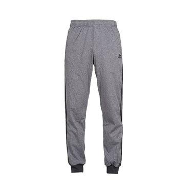 阿迪达斯 Adidas男裤2018秋季新款运动裤透气长裤休闲裤B47221