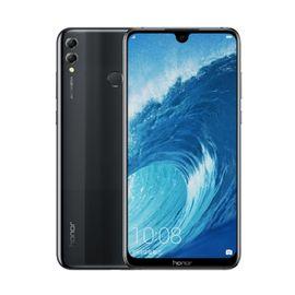 荣耀 (honor) 8X Max   全网通智能手机