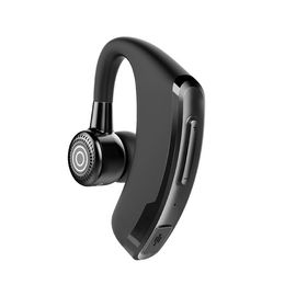 芒果人 P9 商务无线蓝牙耳机超长待机车载运动迷你通话耳麦通用苹果安卓华为vivo安卓