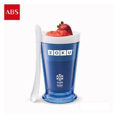 ABS 爱彼此 冰沙奶昔杯