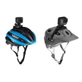 GOPRO 镂空头盔固定带