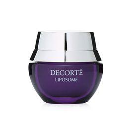 COSME DECORTE/黛珂  小紫瓶高浓度保湿精华赋活眼霜 15g 日本进口 淡化细纹 Star Beauty