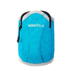 维仕蓝 车载多功能包 WB11118
