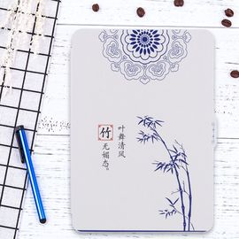 Kindle Paperwhite3 黑色/白色 保护套 皮套  亚马逊电子书kindle皮套 定制款 现货速发