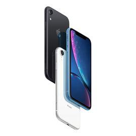 Apple/苹果 Apple iPhone XR (A2108) 64GB  移动联通电信4G手机 双卡双待