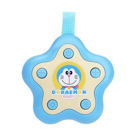 益米  哆啦A梦故事机合集 早教机  儿童玩具 MP3 男女孩  儿童节礼物