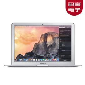 Apple /苹果 Macbook Air D32 13.3英寸 MQD32 苹果笔记本电脑