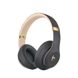 beats 【顺丰】 studio3 Wireless 录音师无线3代 头戴式 蓝牙无线降噪耳机耳机