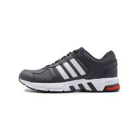 阿迪达斯 Adidas男鞋2019春季新款休闲运动鞋轻便耐磨跑步鞋G28171