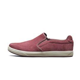 斯凯奇 Skechers 女鞋新款网面简约健步平底鞋 休闲鞋 14596