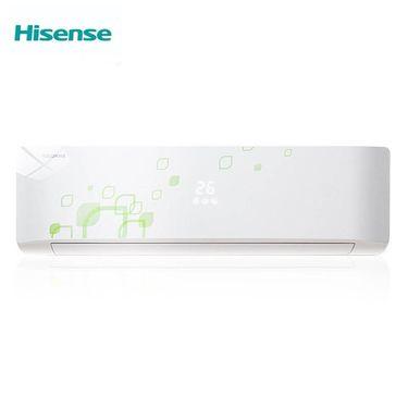 海信 (KELON) 壁挂式 变频 冷暖 静音 自清洁 空调 挂机 QSA3 天籁变频系列