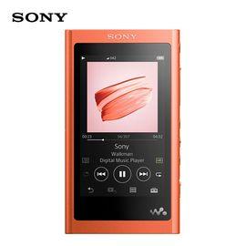 索尼 (SONY)NW-A55 Hi-Res高解析度音乐播放器/MP3
