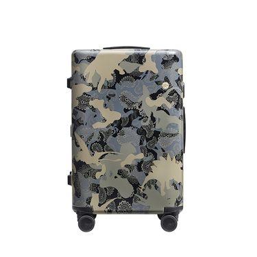 ITO 行李箱女旅行箱男登机箱侏罗纪降临拉杆箱万向轮 降临