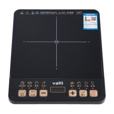 VATTI/华帝 智能烹饪电磁炉 DC-20C1