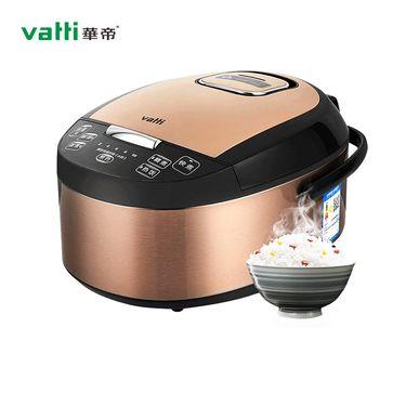 VATTI/华帝 家用智能微电脑电饭煲 FB-40F3