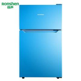 【易购】容声冰箱BCD-92D11D