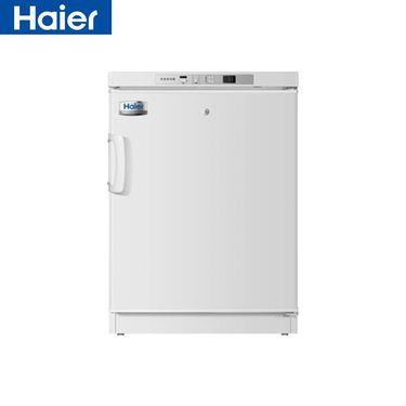 【易购】海尔(Haier) 政企定制家电 冷柜 DW-25L92