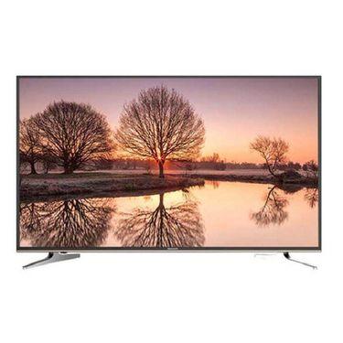 【易购】创维(Skyworth) 43寸 LED液晶智能平板网络电视 43E382W(单位:台)