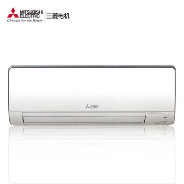 【易购】三菱电机 MSZ-YK09VA(白色)