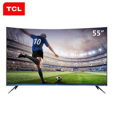 【易购】TCL电视55N3G