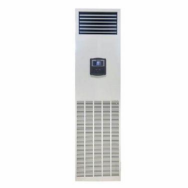【易购】海信(Hisense) 大3p 柜式空调 HF-76LW/TS06SZJD (单位:台)
