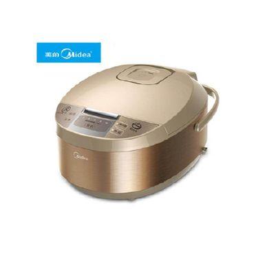 【易购】美的(Midea) 3L 电饭煲 SCF3079F-FD(个)