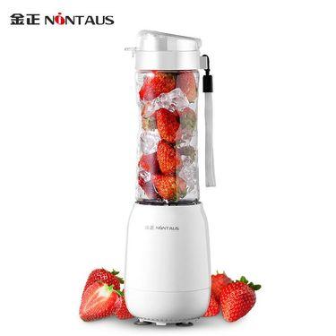 【易购】金正(NiNTAUS)厨房机械(搅拌机)JB15A