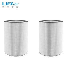 【易购】LA22 HEPA滤芯 适用于LA500空气净化器