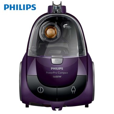 【易购】飞利浦(Philips)吸尘器FC8472