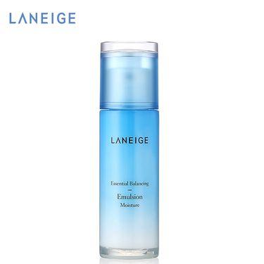 Laneige/兰芝 水衡透润保湿乳 120ml