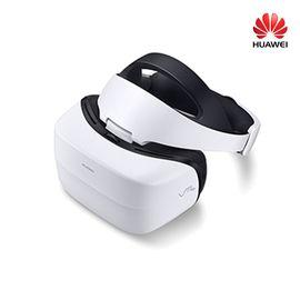 华为 VR 2眼镜虚拟现实头盔 智能3d眼镜 头戴式游戏头盔适配 Mate 10&Mate 10 Pro&Mate 10 保时捷