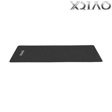 小乔XQIAO 运动防滑减震缓冲垫XQ160 尺寸1600*700mm 厚度7mm