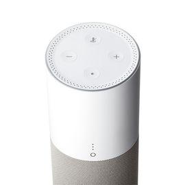 腾讯听听 Tencent 音箱智能音箱/AI音箱/无线蓝牙音箱(默认发白色,如需黑色请备注或联系客服)