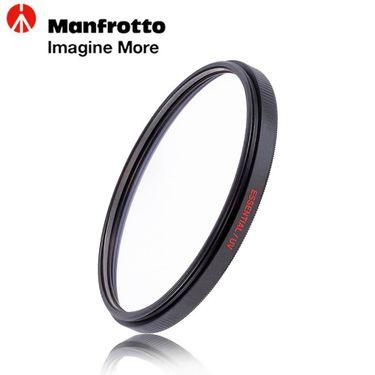 【易购】曼富图(MANFROTTO) MFADVUV-72mm Advanced系列UV镜