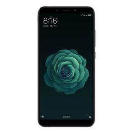 【易购】Xiaomi/小米 小米6X 全网通版 4+64GB内存 曜石黑