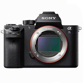 【易购】索尼(SONY) ILCE-A7SM2全画幅微单相机 FE PZ 28-135mm F4 G OSS 专业电影镜